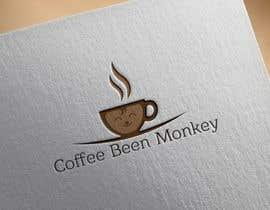 #44 untuk Design a Logo for New Company oleh ismailtunaa92