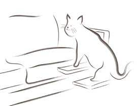 #10 for Illustrate Something by hussienkareem