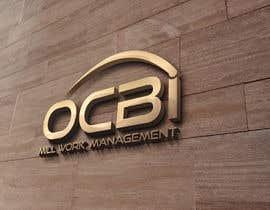 nº 62 pour Start Up Branding New Company - OCBI Millwork par topykhtun