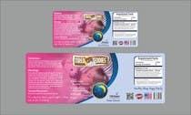 Graphic Design Konkurrenceindlæg #43 for Print & Packaging Design for Teddy MD, LLC