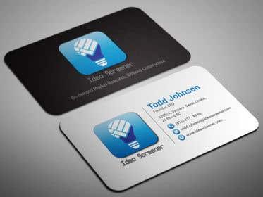 Imagen de                             Design some Business Cards