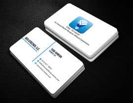 #18 for Design some Business Cards by mdreyad1656