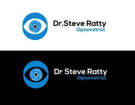 #31 for Design a Logo for optometrist by sophiyashokhi