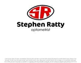 #25 for Design a Logo for optometrist by faisalaszhari87