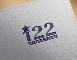 #87 for Create a MODERN and professional looking logo by SunSquare10