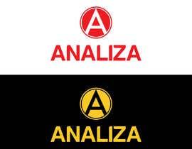 nº 246 pour Logo and Brand identity par jubaerkhan237