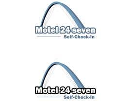 #56 for Logo for Self-Checkin Hotel by josepave72