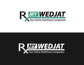 #71 for Design a Logo for a Healthcare Website by paijo22