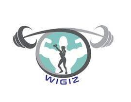 #209 for Design a Logo. BRAND: Wigiz by szamnet
