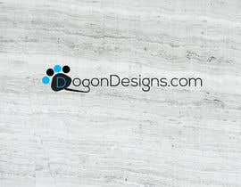 #57 for Design a Logo (Guaranteed) - DOD by pranib512
