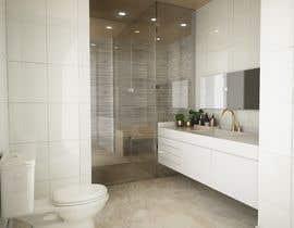 #10 for 3D Rendering - Interior design by Htm13