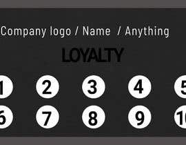 #6 for Design and Print a 1) Loyalty Pass (Membership Pass) and 2) Multi Pass for kids Indoor Playground Facility by tanveermh