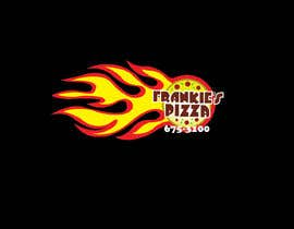 #21 for Vectorize this logo by fiq5a69f88015841