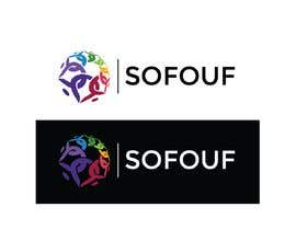 "#291 for ""SOFOUF"" Logo by davincho1974"