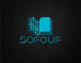 """#297 for """"SOFOUF"""" Logo by juanc74"""