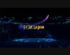 #38 for Intro avec effet spéciaux pour Dj foksajam video mix by jakeleona