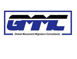 #5 for Global Movement Migration Consultants  Logo creation by vucha