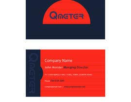 #17 for I need some Graphic Design for Business Cards, (URGET) by creatz