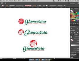 #38 for Create a Logo by alisasongko