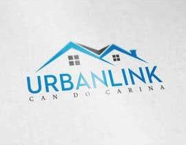 #59 untuk Can Do Carina Campaign oleh mohammadh616907