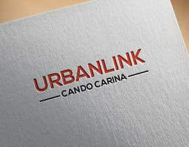 #62 untuk Can Do Carina Campaign oleh Ronyahmed811844