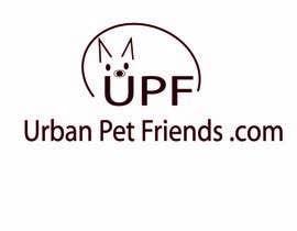 #36 for Design a logo [Guaranteed] - UPF by ocanish