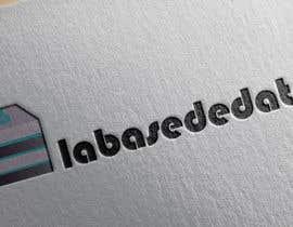 #3 for labasededatos.com - Rediseño de web y logotipo by arazyak