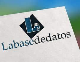 #35 for labasededatos.com - Rediseño de web y logotipo by arazyak