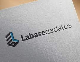 #26 for labasededatos.com - Rediseño de web y logotipo by Orko30