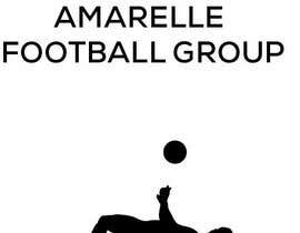 #28 for Amarelle Football Group by guessasb