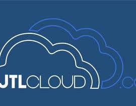 #34 for Design a Logo for our Website  jtlcloud by jkepler