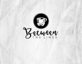 #78 for Cafe Logo Design by plamen123