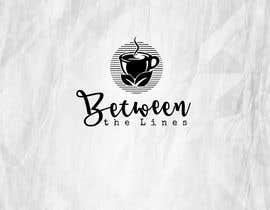 #82 for Cafe Logo Design by plamen123