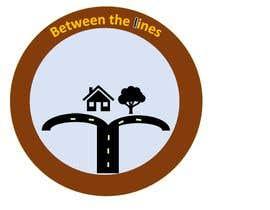 #70 for Cafe Logo Design by harsha23492