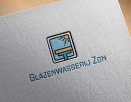 #7 for I need a Business Card with a logo by wefreebird