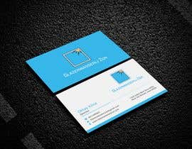 #47 for I need a Business Card with a logo by wefreebird