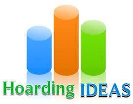 #58 cho Design a Logo for a Shopping Centre Hoarding Company bởi khaled321654987