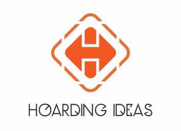 Bài tham dự cuộc thi #                                        46                                      cho                                         Design a Logo for a Shopping Centre Hoarding Company