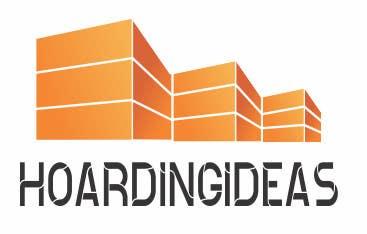 Bài tham dự cuộc thi #                                        52                                      cho                                         Design a Logo for a Shopping Centre Hoarding Company