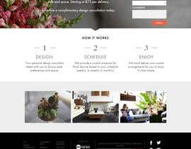 #16 for Design and build of Real Estate website by hadayethm1999