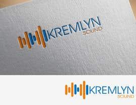 #8 for Need a logo for recording studio by Jeevakavish