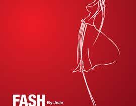 #4 for Design a Logo for a fashion blog by khalidElastal