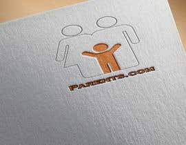 #11 for logo design fo web logo by Nikhil2795