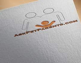 #13 for logo design fo web logo by Nikhil2795