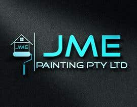#8 for Need a logo for a painting business by poddo32