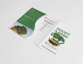 #7 for Design double sided Tri-Fold brochure by azgraphics939