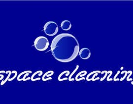 #80 for Logo for Cleaning company in the Bahamas by darkavdark