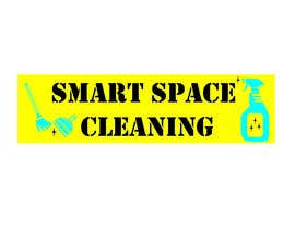 #74 for Logo for Cleaning company in the Bahamas by Kingsworth