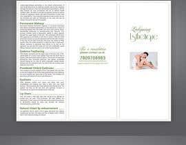 #37 for Easy Simple brochure design by biswajitgiri