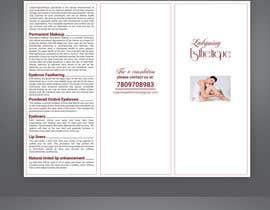 #38 for Easy Simple brochure design by biswajitgiri